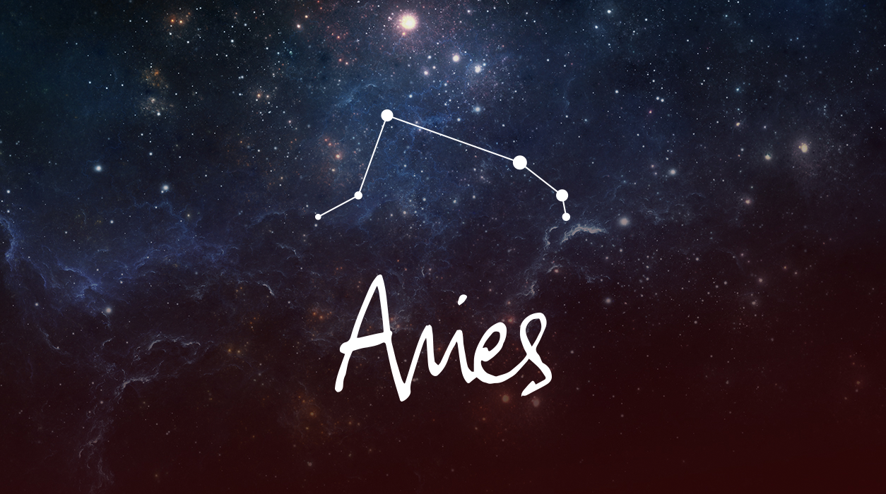Aries Horoscope for August 2019 - Susan Miller Astrology Zone