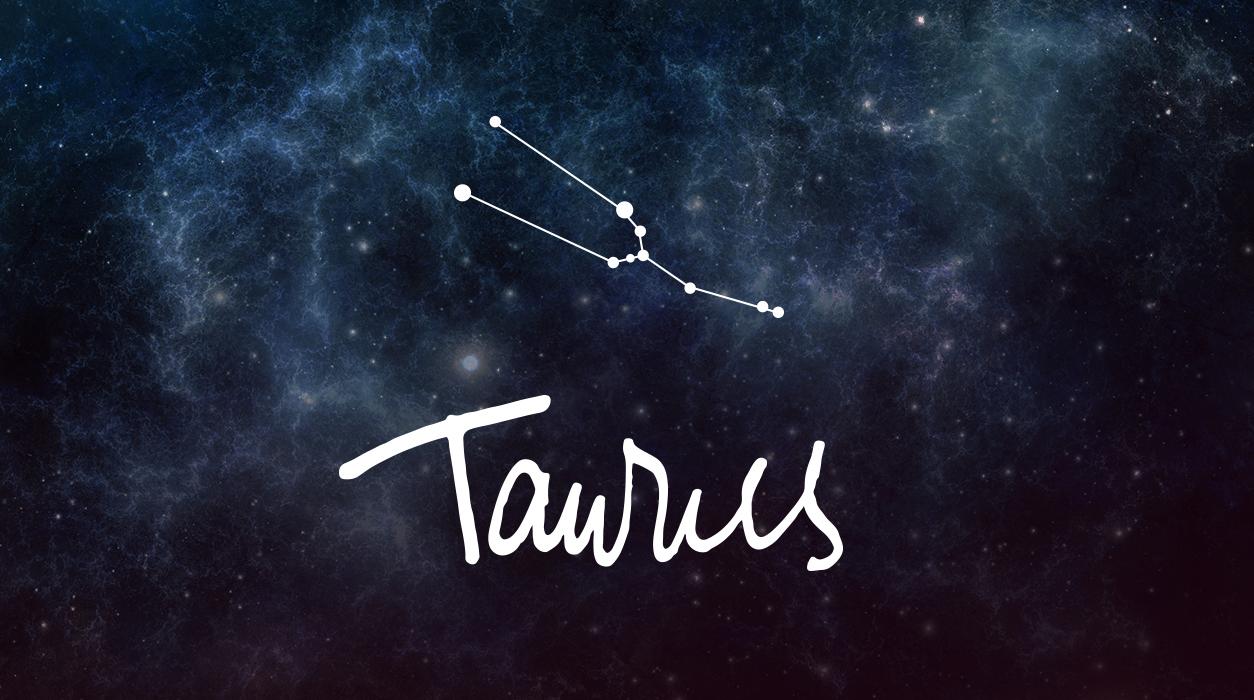 taurus horoscope march 2020 full moon