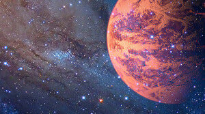 everything you need to know about mercury retrograde susan miller