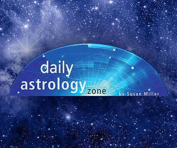 Free Monthly Horoscopes and Monthly Zodiac Astrology by Sign