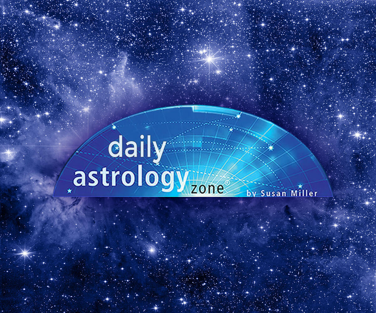 Products Archive - Susan Miller Astrology Zone