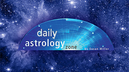 Taurus Horoscope for July 2019 - Susan Miller Astrology Zone
