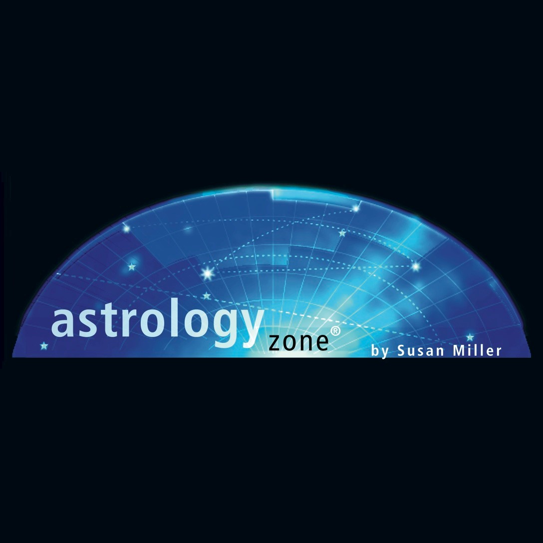 Horoscopes - Susan Miller Astrology Zone