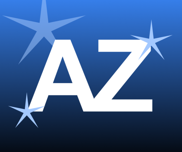 Libra taurus compatibility astrology zone 5